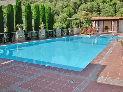 5 bedroom villa for sale, Torrazza, Imperia, Liguria