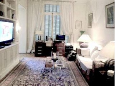 Image 3 | Spacious Apartment for sale in the 16th Arondissement Paris with 3 bedrooms. 179772
