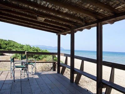 Image 18 | 9 bedroom villa for sale with 68.8 hectares of land, Livorno, Tuscany 179788