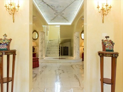 Image 14 | 7 bedroom villa for sale with 0.3 hectares of land, Forte dei Marmi, Lucca, Tuscany 179790