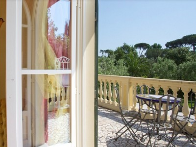 Image 24 | 7 bedroom villa for sale with 0.3 hectares of land, Forte dei Marmi, Lucca, Tuscany 179790