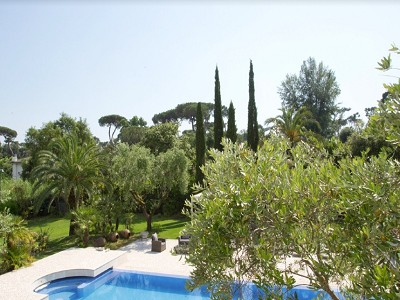 Image 25 | 7 bedroom villa for sale with 0.3 hectares of land, Forte dei Marmi, Lucca, Tuscany 179790
