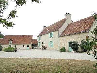 4 bedroom house for sale, Le Mans, Sarthe, Pays-de-la-Loire