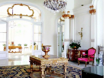 Image 3   Sumptuous Townhouse for sale with 30 bedrooms in Brussels close to the European Parliament 179803