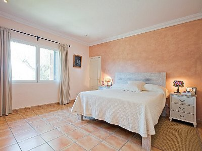 Image 12 | 5 bedroom villa for sale, Santa Maria del Cami, Central Mallorca, Mallorca 179914