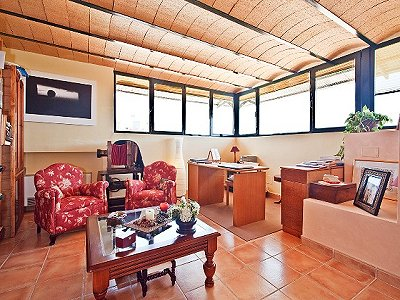 Image 9 | 5 bedroom villa for sale, Santa Maria del Cami, Mallorca 179914