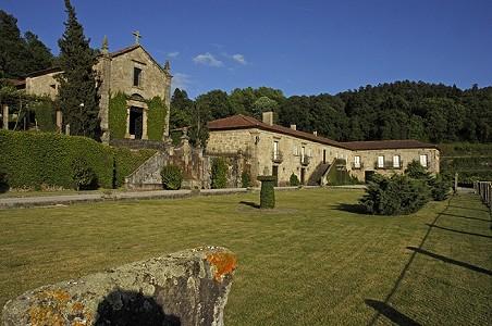 8 bedroom farmhouse for sale, Fiscal, Braga, Northern Portugal