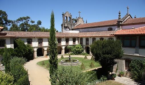 7 bedroom manor house for sale, Pereira, Viana do Castelo, Northern Portugal