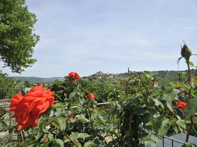 Image 26 | 4 bedroom farmhouse for sale with 0.35 hectares of land, Fabro, Terni, Umbria 179992