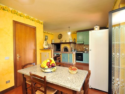 Image 30 | 4 bedroom farmhouse for sale with 0.35 hectares of land, Fabro, Terni, Umbria 179992
