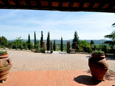 Image 31 | 4 bedroom farmhouse for sale with 0.35 hectares of land, Fabro, Terni, Umbria 179992