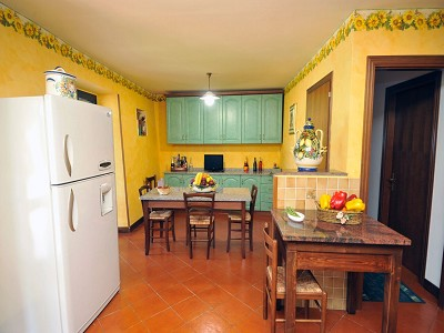Image 32 | 4 bedroom farmhouse for sale with 0.35 hectares of land, Fabro, Terni, Umbria 179992