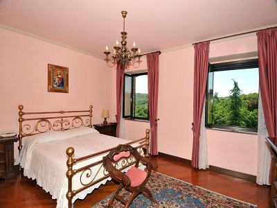 Image 4 | 4 bedroom farmhouse for sale with 0.35 hectares of land, Fabro, Terni, Umbria 179992