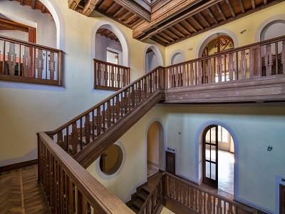 14 bedroom villa for sale, Volterra, Pisa, Tuscany