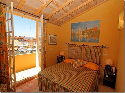Image 12 | 4 bedroom house for sale, Port Grimaud, French Riviera 180047