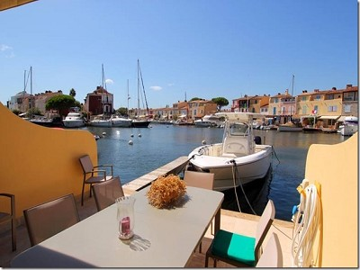 Image 2 | 4 bedroom house for sale, Port Grimaud, French Riviera 180047