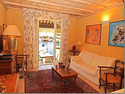 Image 4 | 4 bedroom house for sale, Port Grimaud, French Riviera 180047