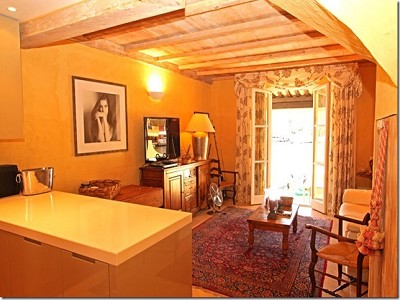 Image 5 | 4 bedroom house for sale, Port Grimaud, French Riviera 180047