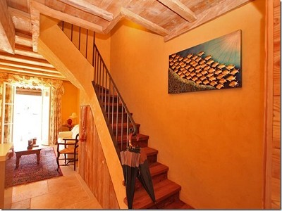 Image 8 | 4 bedroom house for sale, Port Grimaud, French Riviera 180047