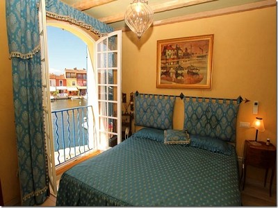 Image 9 | 4 bedroom house for sale, Port Grimaud, French Riviera 180047