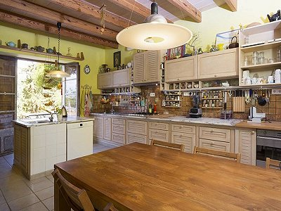 Image 11 | 7 bedroom farmhouse for sale, Santanyi, Mallorca 180084