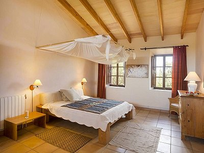Image 9 | 7 bedroom farmhouse for sale, Santanyi, Mallorca 180084