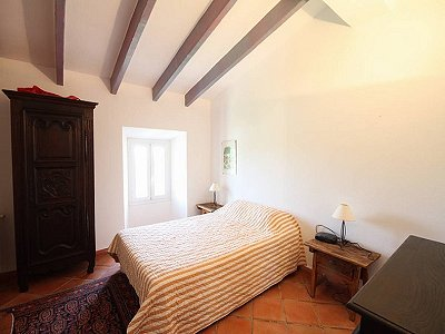 Image 11 | 5 bedroom villa for sale with 1.9 hectares of land, Binissalem, Central Mallorca, Mallorca 180085