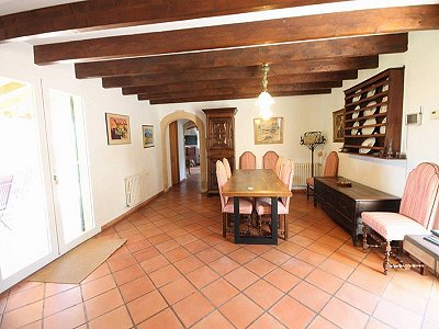 Image 8 | 5 bedroom villa for sale with 1.9 hectares of land, Binissalem, Central Mallorca, Mallorca 180085