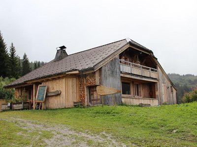 4 bedroom restaurant bar for sale, Sallanches, Haute-Savoie, Rhone-Alpes