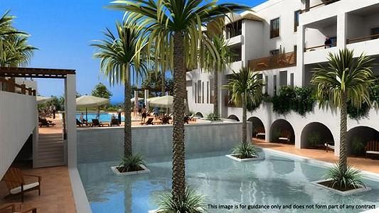 3 bedroom townhouse for sale, Porto de Mos, Lagos, Western Algarve, Algarve