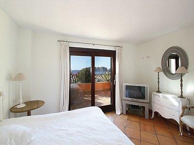 Image 10 | 6 bedroom villa for sale, Paseo Maritimo, Santa Ponsa, South Western Mallorca, Mallorca 180227