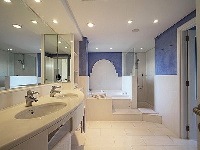Image 11 | 6 bedroom villa for sale, Paseo Maritimo, Santa Ponsa, South Western Mallorca, Mallorca 180227