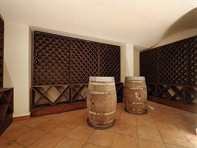 Image 12 | 6 bedroom villa for sale, Paseo Maritimo, Santa Ponsa, South Western Mallorca, Mallorca 180227