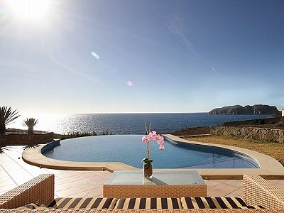 Image 2 | 6 bedroom villa for sale, Paseo Maritimo, Santa Ponsa, South Western Mallorca, Mallorca 180227