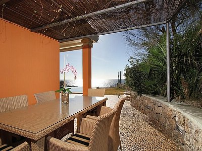 Image 3 | 6 bedroom villa for sale, Paseo Maritimo, Santa Ponsa, South Western Mallorca, Mallorca 180227