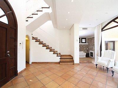 Image 4 | 6 bedroom villa for sale, Paseo Maritimo, Santa Ponsa, South Western Mallorca, Mallorca 180227