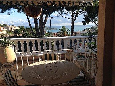 4 bedroom villa for sale, Villefranche sur Mer, Villefranche, French Riviera
