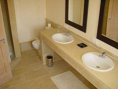 Image 10 | 2 bedroom apartment for sale, Santa Ponsa, South Western Mallorca, Mallorca 180254
