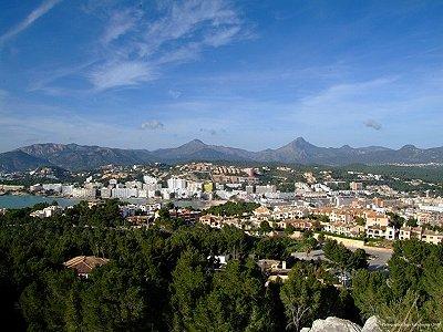Image 11 | 2 bedroom apartment for sale, Santa Ponsa, South Western Mallorca, Mallorca 180254