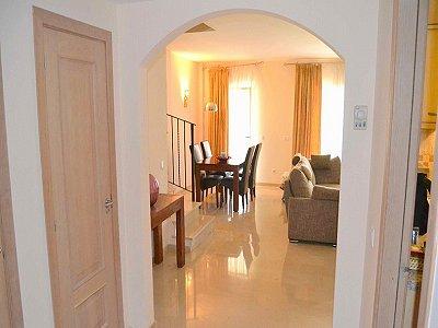 Image 2 | 2 bedroom apartment for sale, Santa Ponsa, South Western Mallorca, Mallorca 180254