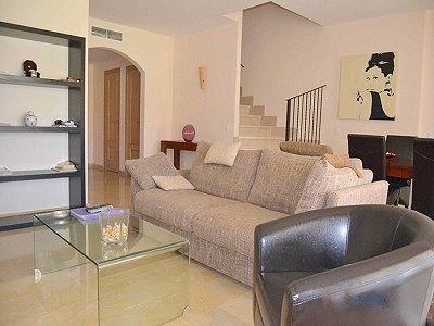 Image 3 | 2 bedroom apartment for sale, Santa Ponsa, South Western Mallorca, Mallorca 180254