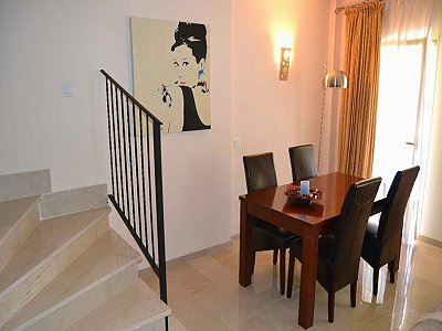 Image 4 | 2 bedroom apartment for sale, Santa Ponsa, South Western Mallorca, Mallorca 180254