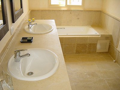 Image 7 | 2 bedroom apartment for sale, Santa Ponsa, South Western Mallorca, Mallorca 180254