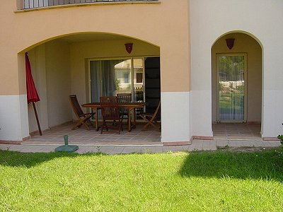 Image 9 | 2 bedroom apartment for sale, Santa Ponsa, South Western Mallorca, Mallorca 180254