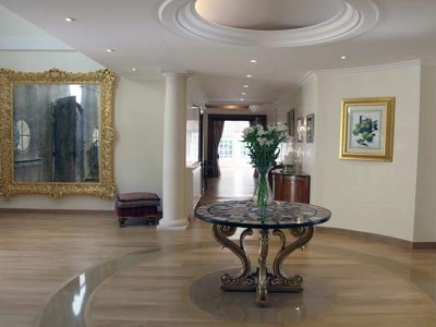 Image 13 | Luxury villa for sale in Saint Tropez with 11 bedrooms 180294