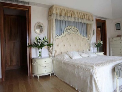 Image 15 | Luxury villa for sale in Saint Tropez with 11 bedrooms 180294