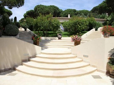 Image 25 | Luxury villa for sale in Saint Tropez with 11 bedrooms 180294