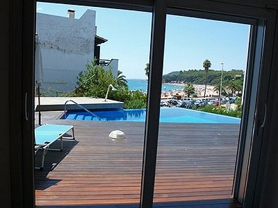 Image 17 | 4 bedroom villa for sale with 865m2 of land, Lloret de Mar, Girona Costa Brava, Catalonia 180306