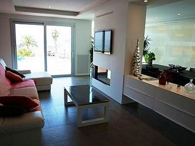 Image 4 | 4 bedroom villa for sale with 865m2 of land, Lloret de Mar, Girona Costa Brava, Catalonia 180306