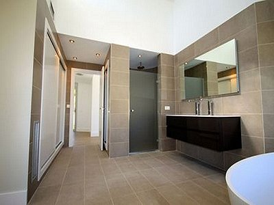 Image 10   4 bedroom villa for sale with 850m2 of land, Lloret de Mar, Girona Costa Brava, Catalonia 180309